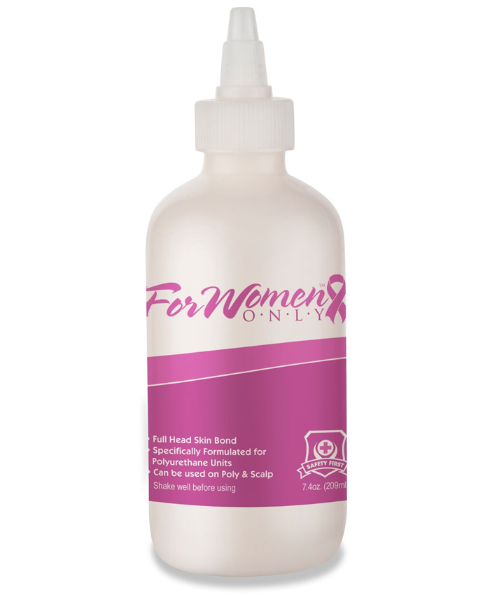 For Women Only 7.4oz