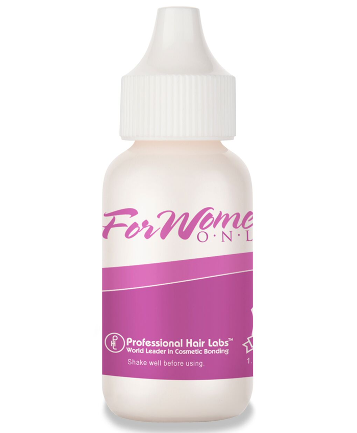 For Women Only 1.3oz