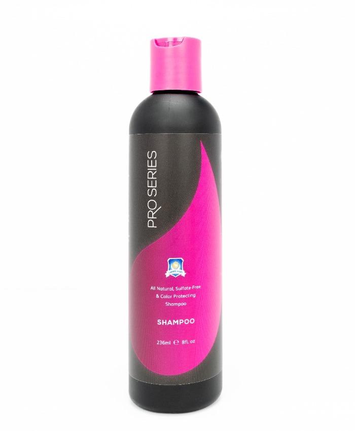 Pro Series Shampoo - 8oz