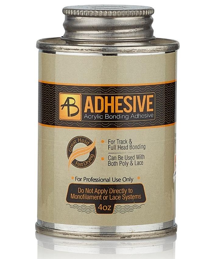 A/B Adhesive - 10oz